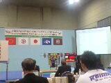 全国社会人ウエイトリフティング選手権大会    トキめき新潟国体記念杯女子ウエイトリフティング競技会